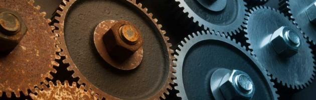 rusty-gears-new-gears
