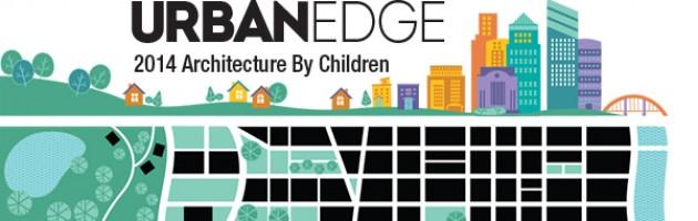 2014 Architecture By Children