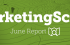marketing scout june 2017